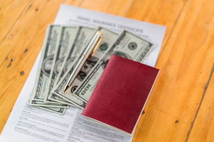 новые паспорта и гражданство за инвестиции
