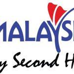 ВНЖ в Малайзии по схеме MM2H более недоступен?
