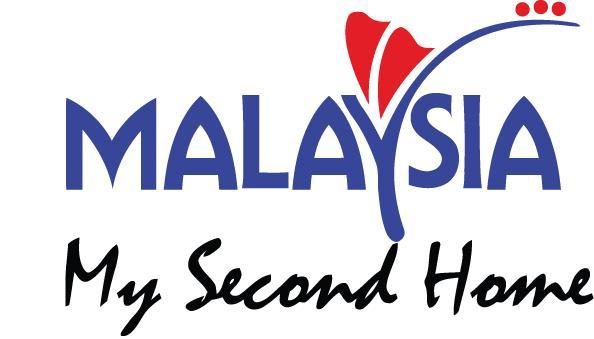 Малайзия мой второй дом