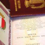 Гражданство Мальты: цена недвижимости для оформляющих паспорта может вырасти и другие новости