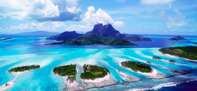 зарегистрировать компанию на Маршалловых островах