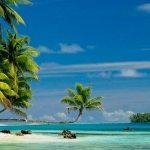 Как регулируется substance оффшорной компании на Маршалловых островах в 2020?