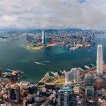 Купить оффшор в Гонконге для ведения бизнеса в Китае