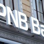 PNB Banka первым из латвийских банков получил рейтинг деловой добросовестности