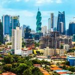 Три направления получения прибыли от инвестиций в области недвижимости Панама Сити