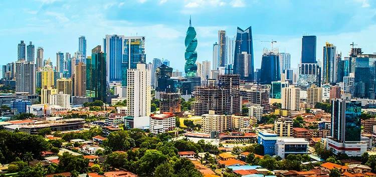 прибыль от вложений в недвижимость Панама Сити