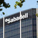 Открыть личный банковский счет в Sabadell, Испания