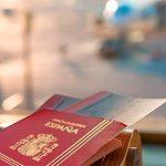A golden visa to Spain