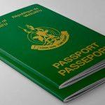Гражданство за биткоины Вануату стало еще популярней