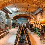 Schuchmann Wine Luxury Villas: ВНЖ Грузии при покупке недвижимости на винодельне в Кахетии –