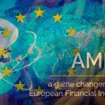 ЕС ужесточил правила регулирования по противодействию «отмыванию денег» и финансирования терроризма