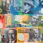 Бизнес-иммиграция в Австралию и инвесторские визы подкласса 188 – Свежая статистика