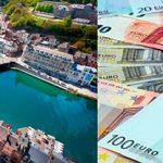 Стоимость жизни в Бельгии – К сведению тех, кого интересует бизнес-иммиграция в Бельгию