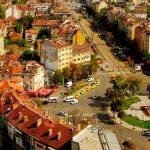 Бухгалтерские услуги для болгарской компании — от 80  EUR в месяц (+НДС)