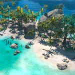 Компания IBC на Каймановых островах и лицензия Форекс удаленно — от 50000 USD