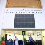 Вывод компании ОАЭ на IPO на Дубайском финансовом рынке (DFM)
