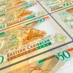 Узнайте стоимость жизни в Доминике, оформляя гражданство за инвестиции