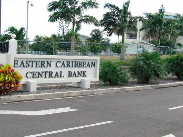 Стоимость жизни в Сент-Китсе или Невисе