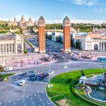 Открыть личный банковский счет в Испании