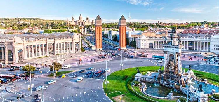 Как открыть личный банковский счет в Испании