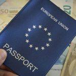 Гражданство за инвестиции страны Евросоюза – 5 причин пропустить критику мимо ушей