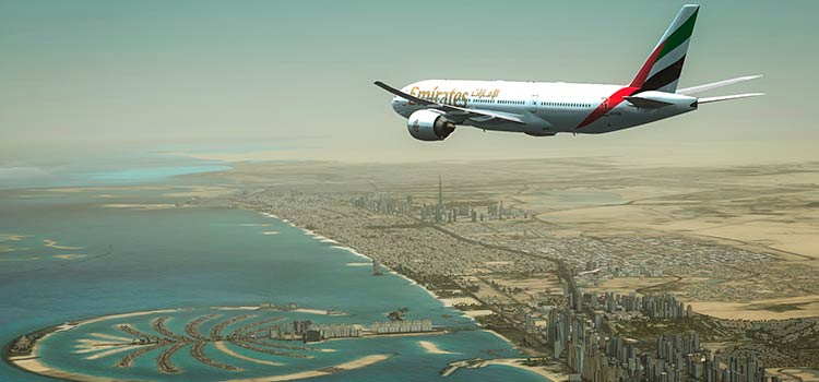 Экстрадиция при иммиграции в ОАЭ