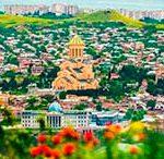 Где открыть компанию: в Армении, Грузии или Сербии? Давайте сравним!