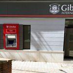 Оформляем ВНЖ Гибралтара, чтобы открыть счет в банке Гибралтара и использовать его