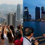 Гонконг и Сингапур – страны с самой эффективной системой здравоохранения в мире