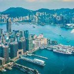 Оффшор в Гонконге и его особенности