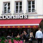 McDonald's в Люксембурге не получал налоговые льготы от государства и не нарушал законов ЕС