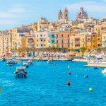 ICO на Мальте: что может предложить Криптовалютная долина?