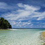 Как зарегистрировать компанию на Маршалловых островах?