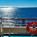 Гражданство за инвестиции на Карибах: «спасательный круг» или обуза?