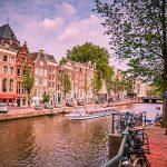Учреждение фонда STAK в Нидерландах (Голландии) удаленно — от 4500  EUR