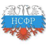 Российские банковские «чёрные списки» клиентов могут скоро стать прозрачней