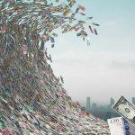 Деоффшоризация 2018: Мир без оффшоров уже на носу – наш клиент ловит «волну»