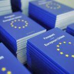 Гражданство за инвестиции страны ЕС: семь неочевидных преимуществ европейского паспорта
