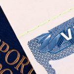 Как получить визу E2 в США, оформив гражданство за инвестиции 3ей страны — Новые стратегии