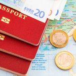 Гражданство за инвестиции 2020: как заработать, оформляя новый паспорт?