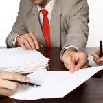 Регистрация сербского филиала для английских и шотландских компаний