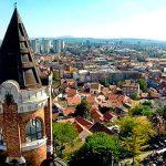 Открыть компанию в Сербии и воспользоваться дорожающим национальным брендом