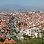 Инвестиции в Сербию: человеческий капитал на уровне США, производство деталей и компании в Сербии