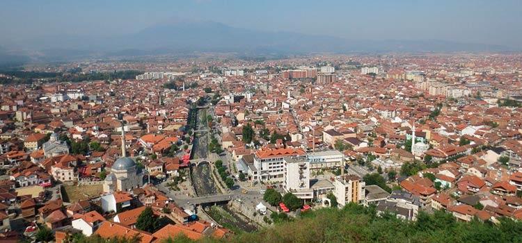 Почему инвесторов привлекает Сербия