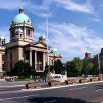 Регистрация филиала компании Маршалловых островов в Сербии