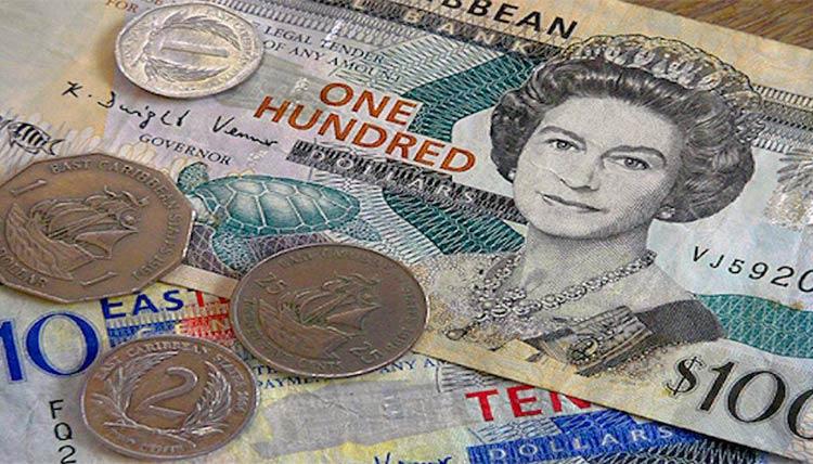 сколько стоит жизнь в Сент-Китс и Невис