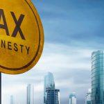 В Панаме продлена амнистия относительно наказаний за неуплату налогов на недвижимую собственность