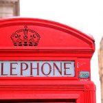 Стартап-виза Великобритании: ждать весны или оформить Tier 1 Entrepreneur Visa уже сейчас?
