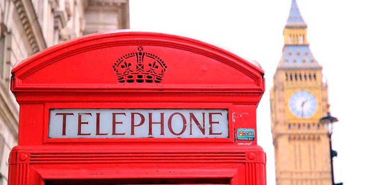 оформить стартап-визу Британии