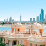 Регистрация компании в ОАЭ. Новые более выгодные условия для работодателей 2018 года